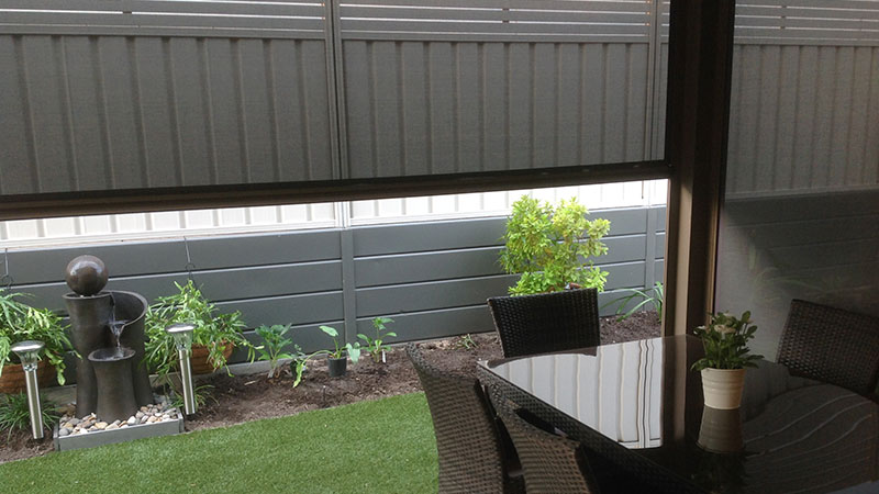 Cheap Awnings Melbourne