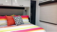 Caravan Blinds Melbourne