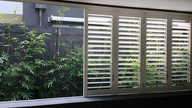 Cheap Shutters Melbourne
