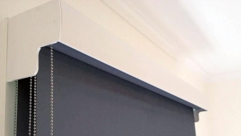 Unique Roller Blind Melbourne Roller Blind Pelmets Australia