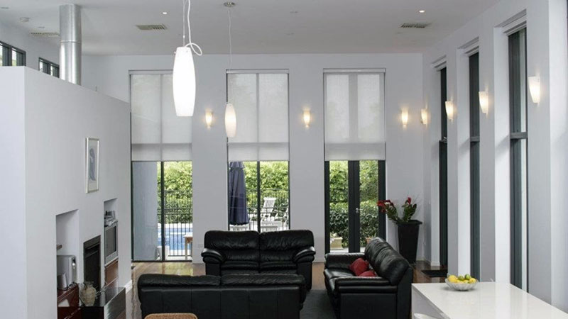 Cheap Blinds Melbourne