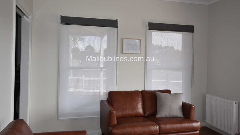 Cheap Roller Blinds