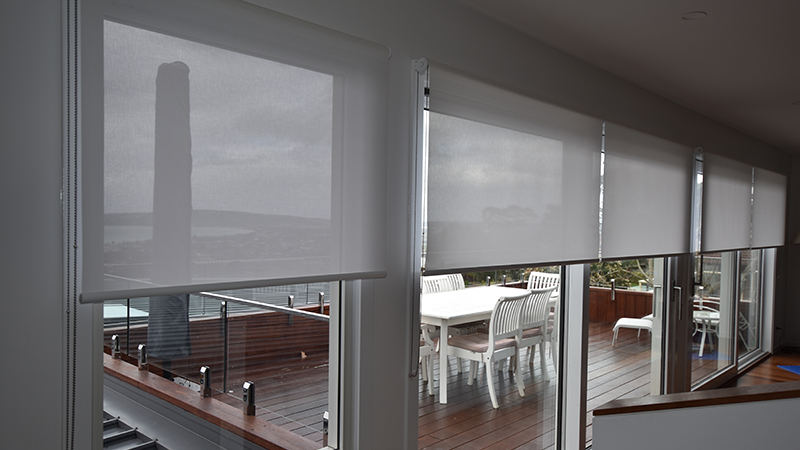 Cheap Roller Blinds Melbourne