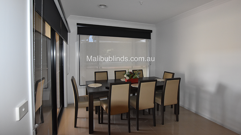 Melbourne Blinds
