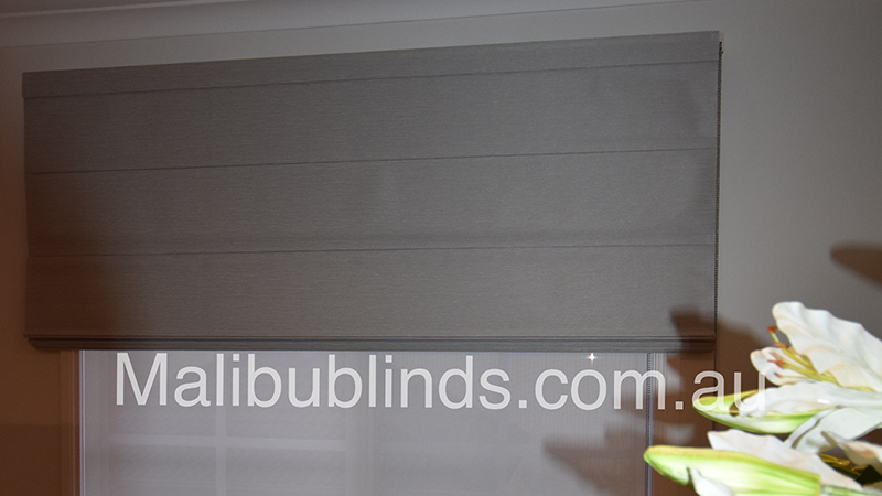 Essential Roman Blinds Melbourne Decorative Blinds Australia