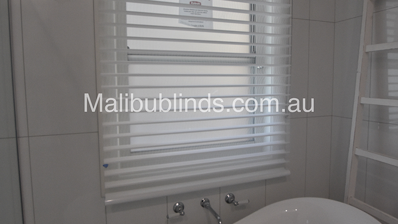 Cheap Sheerscreen Sheerline Sheerview Blinds Melbourne