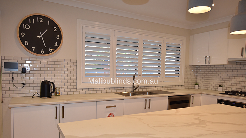 Cheap Timber Shutters Melbourne