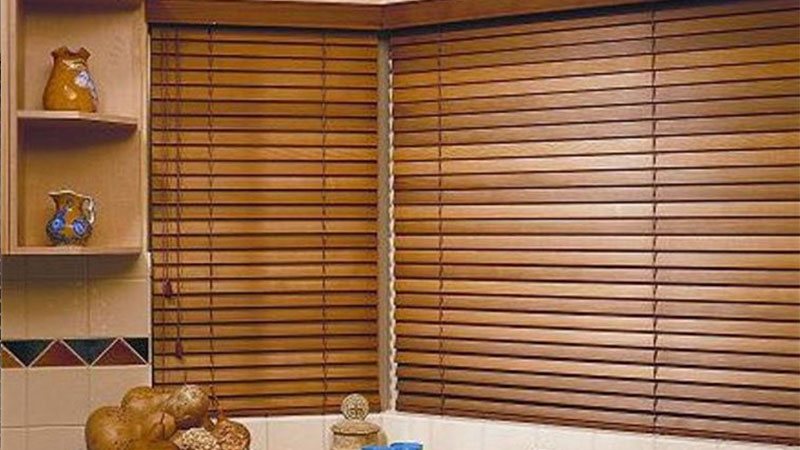 Timber venetians melbourne wooden venetians window blinds for Www timberblinds com