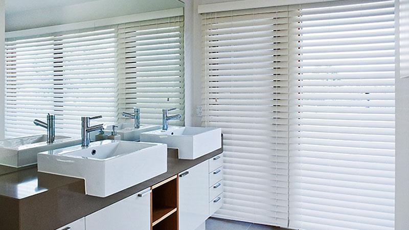 c wilko cheap en venetian home furnishings com blinds window wooden uk